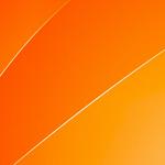 Переводческие агентства России. Список российских бюро переводов