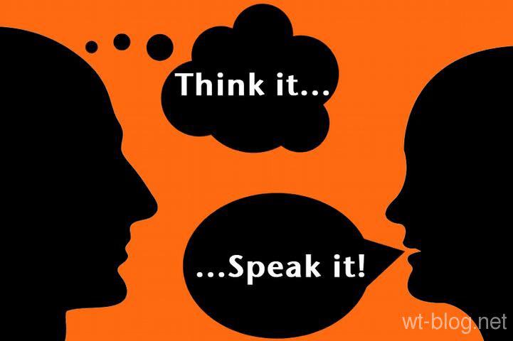 Английские диалоги с переводом