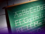 О быстрых способах «выучить» английский язык
