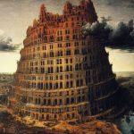 Первый в мире язык. Праязык человечества — каким он был?
