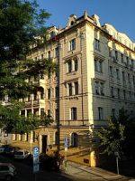 Prague College – прекрасная возможность получить качественное образование
