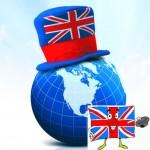 3 метода изучения английского языка