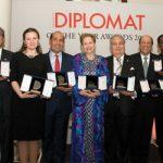 Как дипломаты изучают иностранные языки — 3 секрета